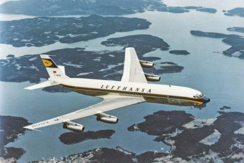 (c) BoeingImages