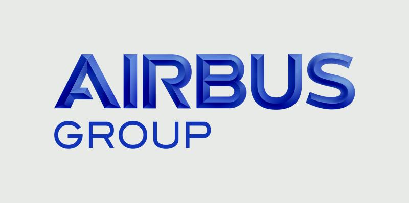 Foto: Airbus Group