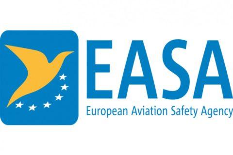 Foto: EASA