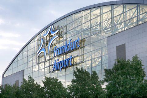 Foto: Fraport