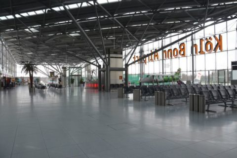 Foto: FH Koeln-Bonn