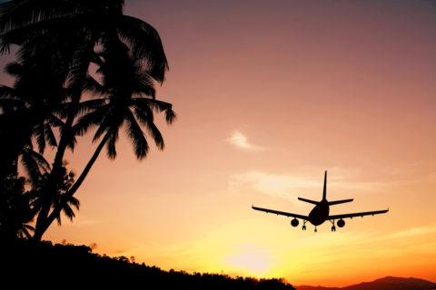 Foto: Shutterstock