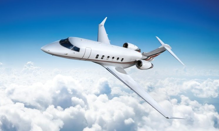 Bei der Entwicklung der Signature Series™ Challenger 350 für die spezifischen Bedürfnisse der Kunden hat NetJets eng mit Bombardier zusammenarbeitet – von der Einrichtung der Kabine bis zu den technischen Leistungsmerkmalen. Bild: Netjets