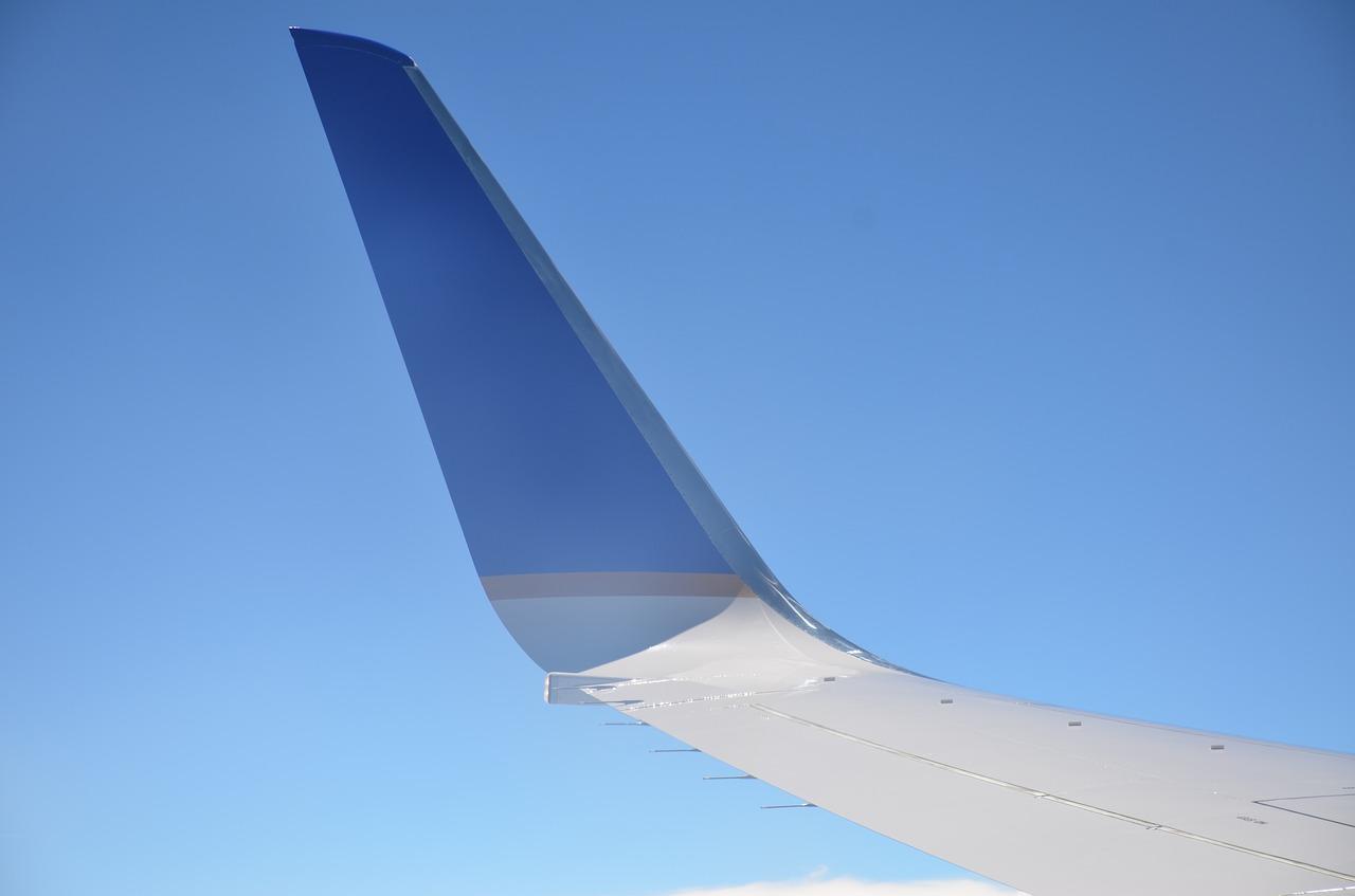 www.aerointernational.de