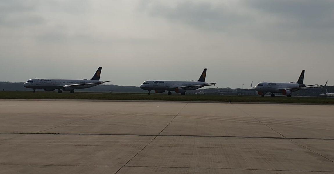 Foto: AeroInternational