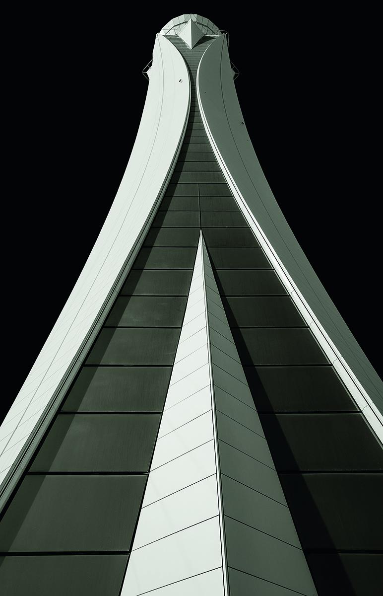 Al Maktoum International Airport Dubai (DWC/OMDW)