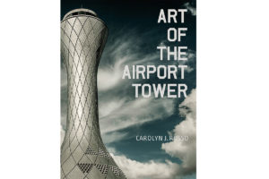 Buch: ART OF THE AIRPORT TOWER