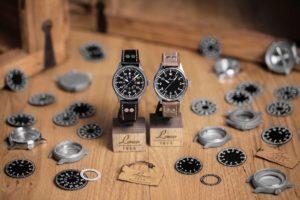 LACO Uhrenmanufaktur